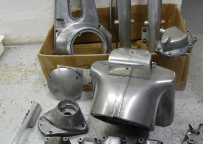 Titi-s_FLH_polishing_parts_001