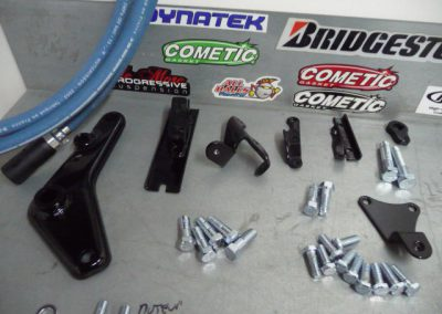 Titi-s_FLH_powdercoating_-_parkerized_parts_001