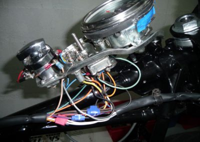 Titis_FLH_wiring_dash_cover