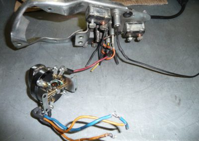 Titis_FLH_wiring_harness_001