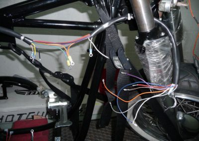 Titis_FLH_wiring_harness_003
