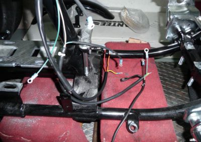 Titis_FLH_wiring_harness_004