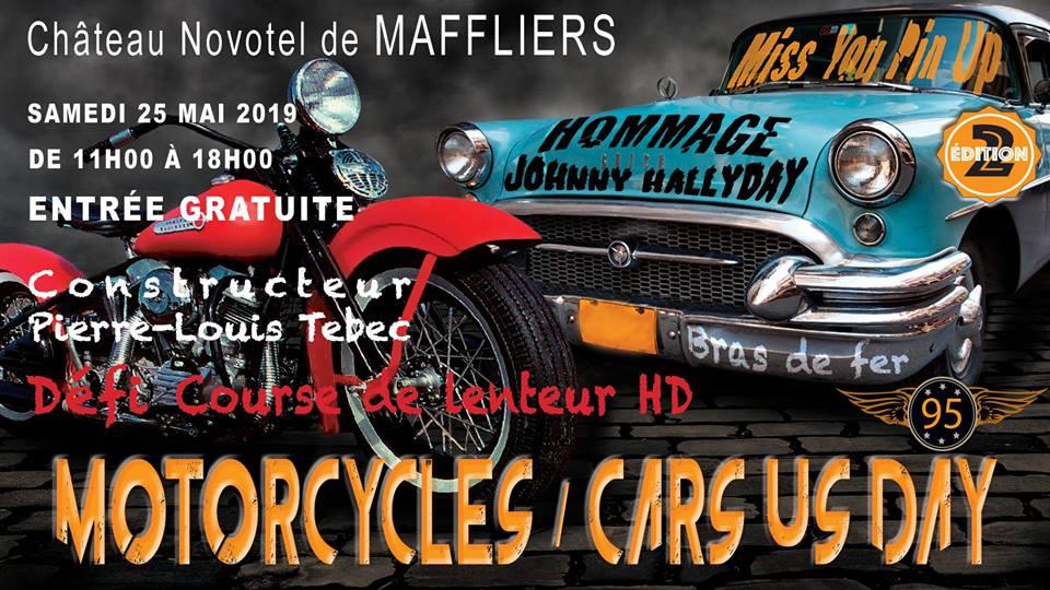 Maffliers